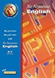 Frances Orchard Bond No Nonsense English 6-7 years (Bond Assessment Papers)