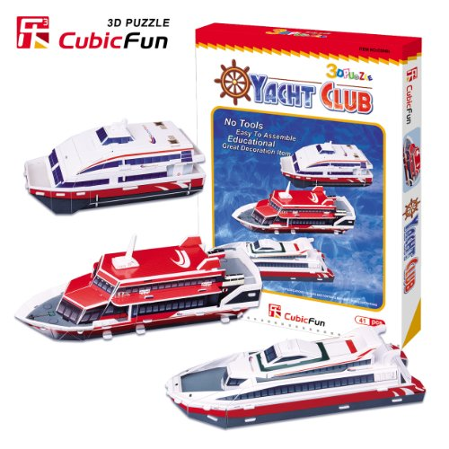 Sailboat Toys For Kids front-1033895