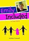 img - for Emily Included book / textbook / text book