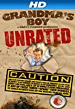 Grandma's Boy UNRATED [HD]