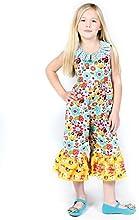 Jelly The Pug Big Girls39Play Time Georgia Playwear Set