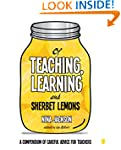 Of Teaching, Learning and Sherbet Lem...