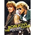 Bon Jovi - The Second Phase [DVD] [NTSC] [2013]
