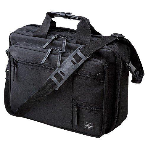 NEOPRO(ネオプロ) 1-591 出張ボストンビジネスバッグ