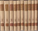 img - for The Great Ideas Program - 10 Volume Set book / textbook / text book