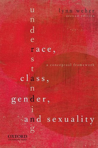 Understanding Race, Class, Gender, and Sexuality: A Conceptual Framework