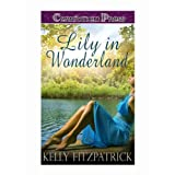 Lily in Wonderland ~ Kelly Fitzpatrick