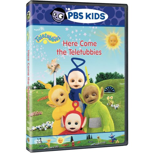 TELETUBBIES TOYS FOR SALE. TELETUBBIES TOYS » 1950S TOYS