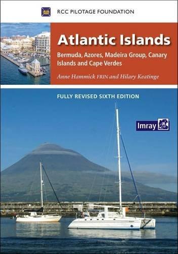 atlantic-islands