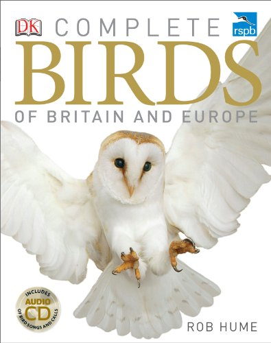 rspb-complete-birds-of-britain-and-europe