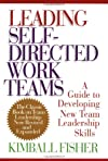 Leading Self-Directed Work Teams
