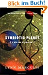 Symbiotic Planet: A New Look at Evolu...