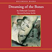 Dreaming of the Bones | Deborah Crombie