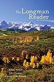 The Longman Reader (9th Edition)