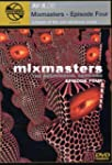 Vol4: Mixmasters - DVD