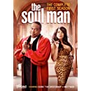 The Soul Man: Season 1