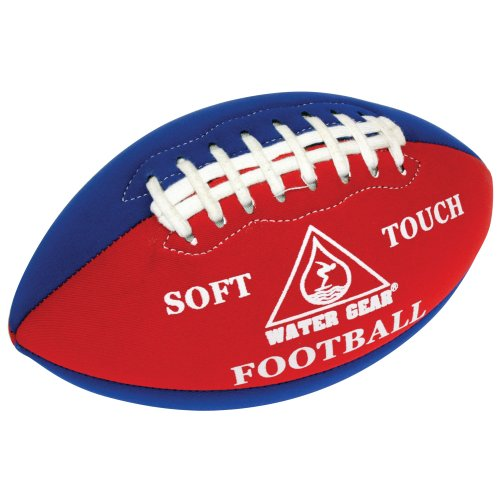 hpe touch football energy performance View essay - introductionhpe from nursing 101 at northern virginia community college introduction good morning/afternoon my name is teagan james and welcome to my touch football training.