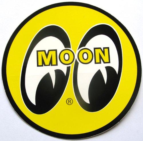 Mooneyes 8