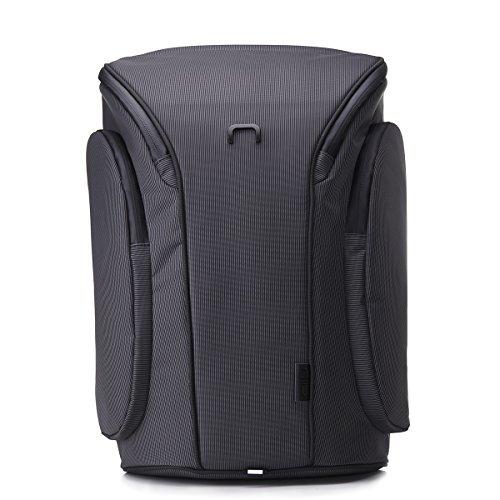 NIID - Decode Laptop Backpack