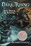Susan Cooper The Grey King (The Dark Is Rising Sequence)