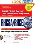 RHCSA/RHCE Red Hat Linux Certificatio...