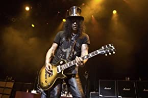 Image de Slash