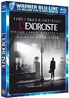 L'Exorciste [Version longue - Director's Cut]