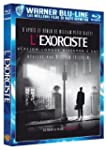 L'Exorciste [Version longue - Directo...