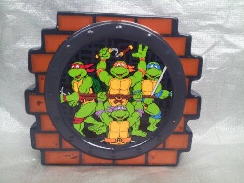 Ninja Turtle bank-Ceramic