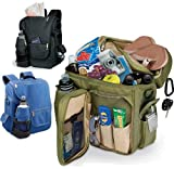 Search : Picnic Time Turismo Cooler