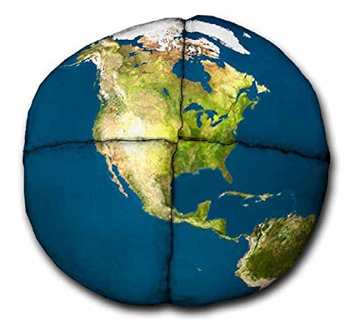 hacky-sack-realista-globe-4-paneles-de-ante
