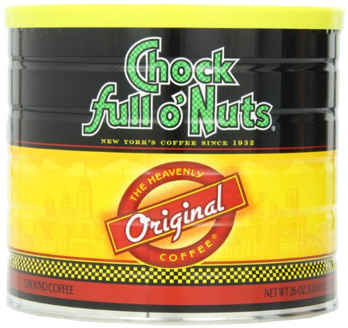 chock-full-onuts-coffee-original-blend-ground-26-ounce