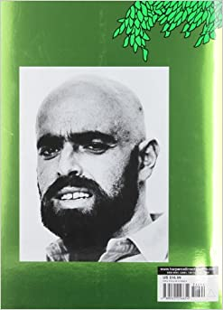 The Giving Tree: Shel Silverstein: 0000060256652: Amazon ...