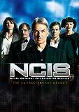 NCIS ~ネイビー犯罪捜査班 シーズン1 [DVD]