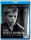 Image de The White Ribbon [Blu-ray] [Import anglais]
