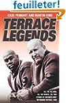 Terrace Legends