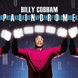 Palindrome [Vinyl LP + CD]
