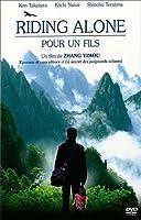 Riding alone : pour un fils