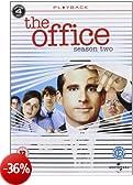 The Office: An American Workplace - Season 2 [Edizione: Regno Unito]