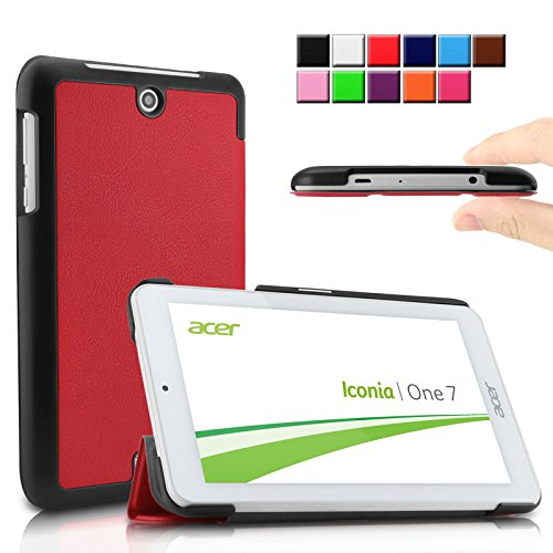 infiland-acer-iconia-one-7-b1-770-funda-case-ultra-delgada-tri-fold-smart-case-cover-pu-cuero-smart-
