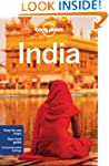 Lonely Planet India 30th Ed.: 30th Ed...