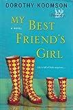 My Best Friend's Girl Edition: First Dorothy Koomson