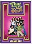 That 70's Show: Season 5