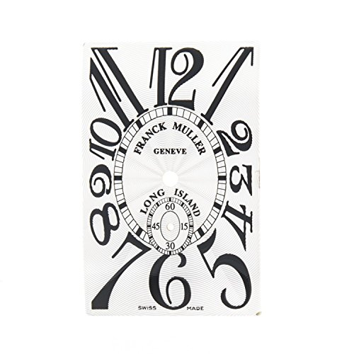 franck-muller-long-island-champagner-19-x-30-mm-damen-armbanduhr-zifferblatt