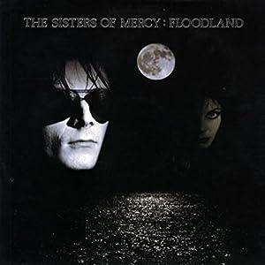 Floodland (1987)