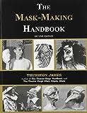 The Mask-Making Handbook