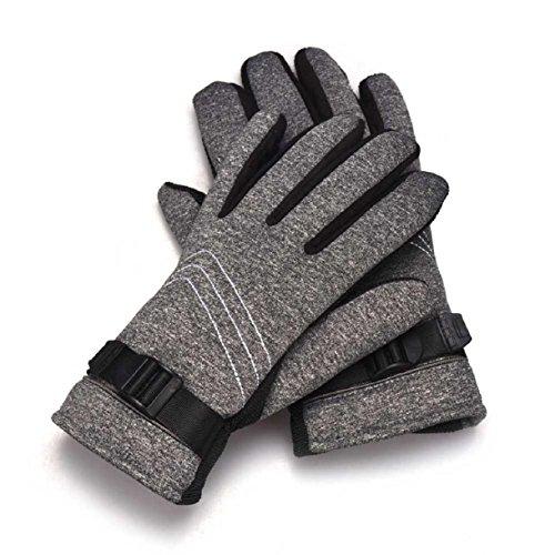 culater-anti-slip-hombres-termicas-guantes-de-invierno-esqui-de-la-motocicleta-de-la-nieve-snowboard