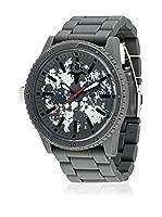 EDC Reloj de cuarzo Man EE100291004 37.0 mm