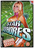 echange, troc Star Whores - Vol. 2