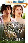 Unexpected Mate: Holland Brothers 1 (...